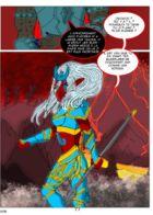 Chroniques de la guerre des Six : Chapitre 11 page 26