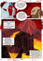 Chroniques de la guerre des Six : Chapitre 11 page 27