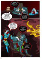 Chroniques de la guerre des Six : Chapitre 11 page 28