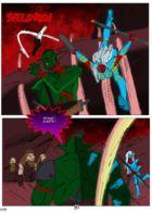 Chroniques de la guerre des Six : Chapitre 11 page 30
