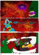 Chroniques de la guerre des Six : Chapitre 11 page 31