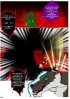 Chroniques de la guerre des Six : Chapter 11 page 37