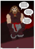 Chroniques de la guerre des Six : Chapter 11 page 38