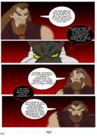 Chroniques de la guerre des Six : Chapter 11 page 39