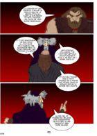 Chroniques de la guerre des Six : Chapter 11 page 40