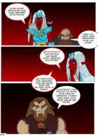 Chroniques de la guerre des Six : Chapter 11 page 41