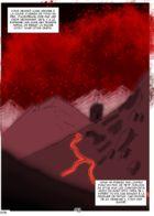 Chroniques de la guerre des Six : Chapter 11 page 42