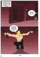 Chroniques de la guerre des Six : Chapter 11 page 43