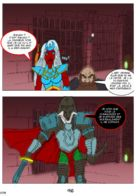 Chroniques de la guerre des Six : Chapter 11 page 45