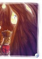 Forêt endormie : Chapitre 1 page 15