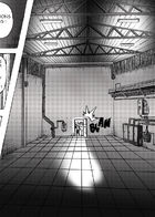GOG society : Chapitre 2 page 3