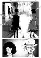 L'Eau Rouge : Chapitre 1 page 3
