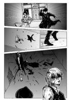L'Eau Rouge : Chapitre 1 page 4