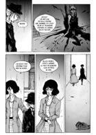 L'Eau Rouge : Chapitre 1 page 5