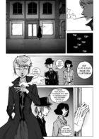 L'Eau Rouge : Chapitre 1 page 6