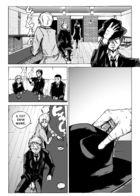 L'Eau Rouge : Chapitre 1 page 7
