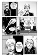 L'Eau Rouge : Chapitre 1 page 8