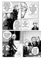 L'Eau Rouge : Chapitre 1 page 10