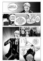 L'Eau Rouge : Chapitre 1 page 11
