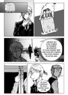 L'Eau Rouge : Chapitre 1 page 12