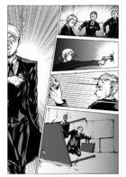 L'Eau Rouge : Chapitre 1 page 13