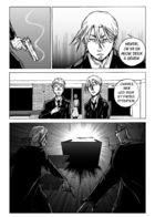 L'Eau Rouge : Chapitre 1 page 14