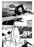L'Eau Rouge : Chapitre 1 page 15