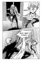 L'Eau Rouge : Chapitre 1 page 16