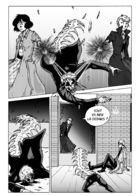 L'Eau Rouge : Chapitre 1 page 18