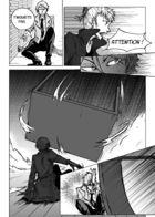 L'Eau Rouge : Chapitre 1 page 19