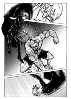 L'Eau Rouge : Chapitre 1 page 21