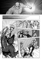 L'Eau Rouge : Chapitre 1 page 23