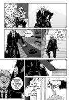 L'Eau Rouge : Chapitre 1 page 24