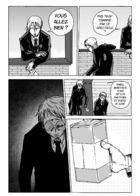 L'Eau Rouge : Chapitre 1 page 25
