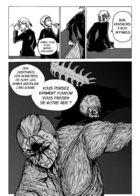 L'Eau Rouge : Chapitre 1 page 26