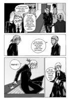 L'Eau Rouge : Chapitre 1 page 27