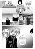 L'Eau Rouge : Chapitre 1 page 28