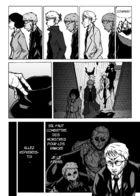 L'Eau Rouge : Chapitre 1 page 29