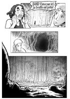 Be Eternal : Chapitre 5 page 11