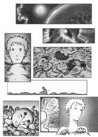 Be Eternal : Chapitre 5 page 14