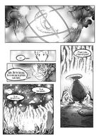 Be Eternal : Chapitre 5 page 19