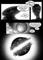 Be Eternal : Chapitre 5 page 29