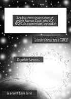 Be Eternal : Chapitre 5 page 31