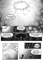 Be Eternal : Chapitre 5 page 35