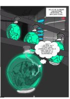 The supersoldier : Chapitre 7 page 9