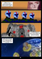 The supersoldier : Chapitre 7 page 12