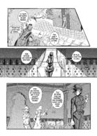 Le fléau de l'empereur : Глава 4 страница 11