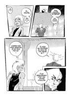 Le fléau de l'empereur : Глава 4 страница 6