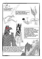 Le fléau de l'empereur : Глава 4 страница 8