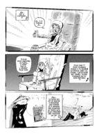 Le fléau de l'empereur : Глава 4 страница 17